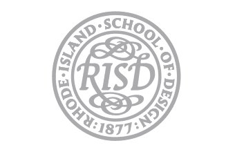 Client: Rhode Island School of Design (RISD)