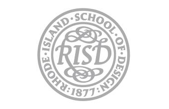 Client: Rhode Island School of Design (RISD)