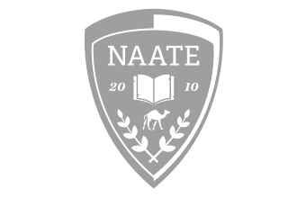 client: NAATE
