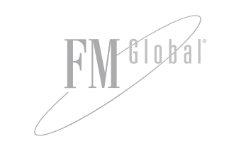Client: FM Global