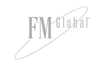 Client: FM Global