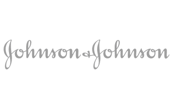 Client: Johnson & Johnson