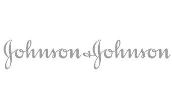 Client: Johnson & Johnson