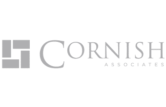 Client: Cornish Associates