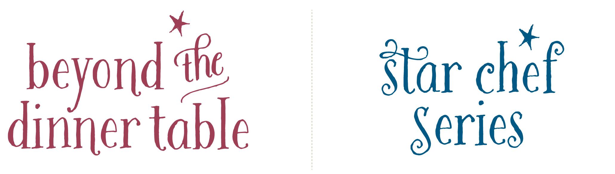 custom logo design for restaurants in Providence, Rhode Island