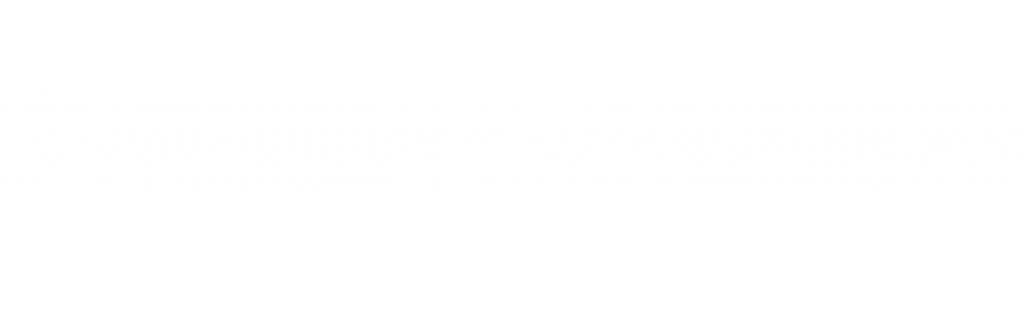 Pastiche logo