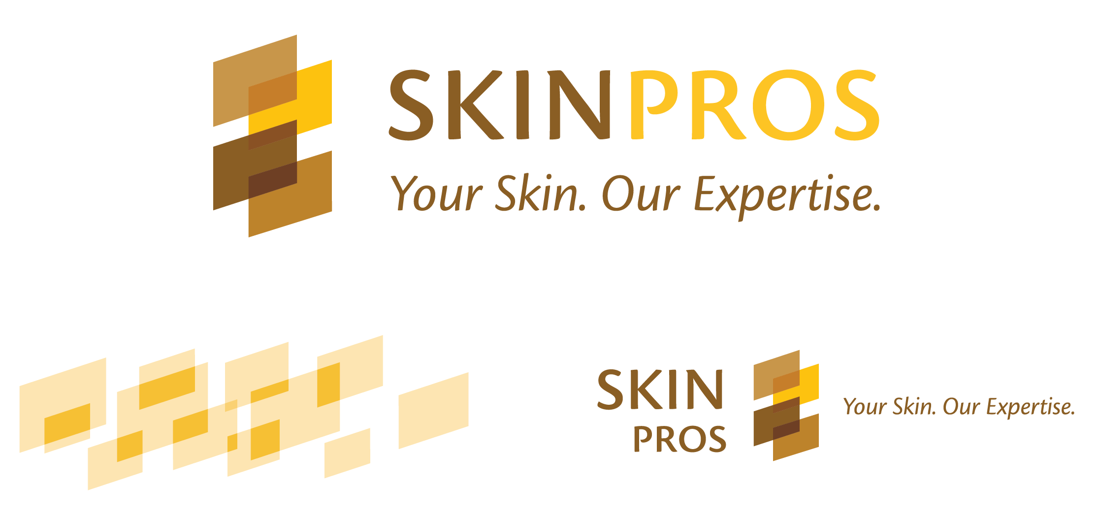 custom branding for skincare