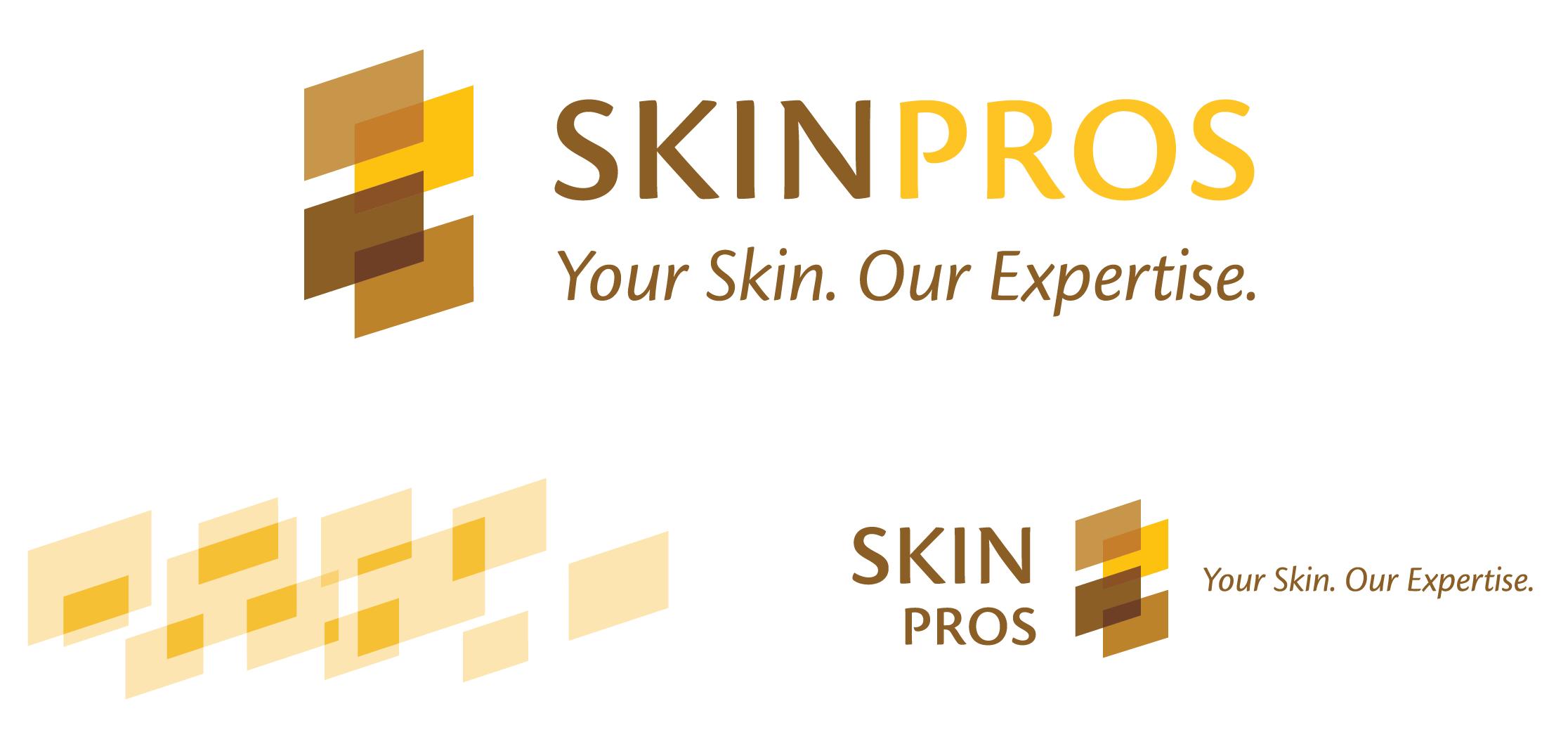 custom branding for skincare