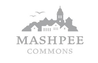 client: Mashpee Commons