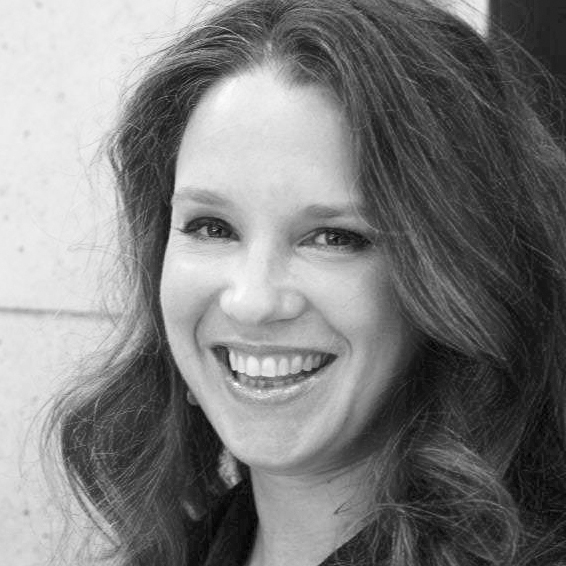 Laura Sorensen: graphic design for logos, websites, print and digital marketing in Cranston, RI