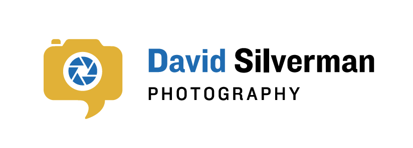 Logo in horizontal format
