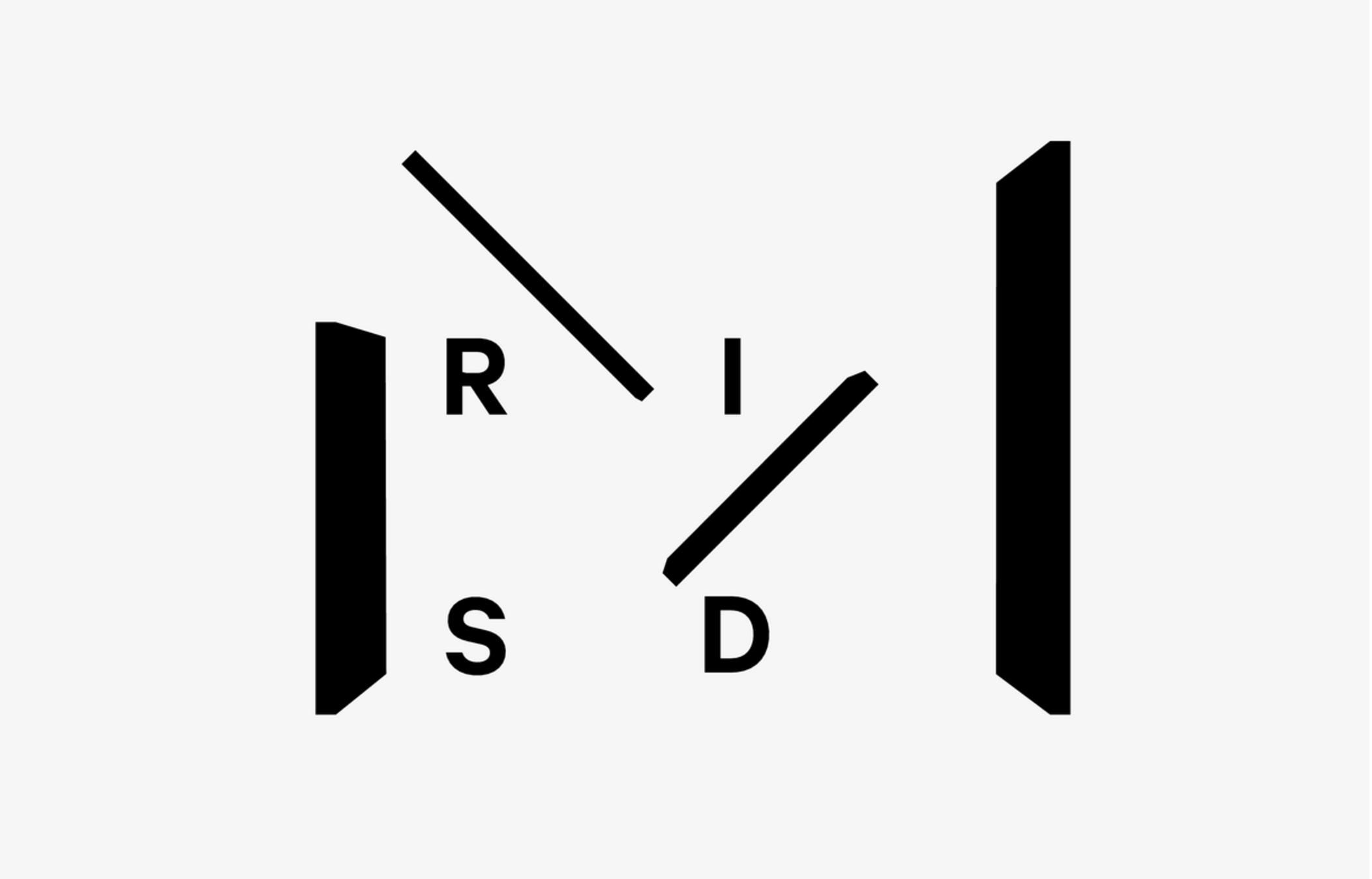 RISD Museum logo