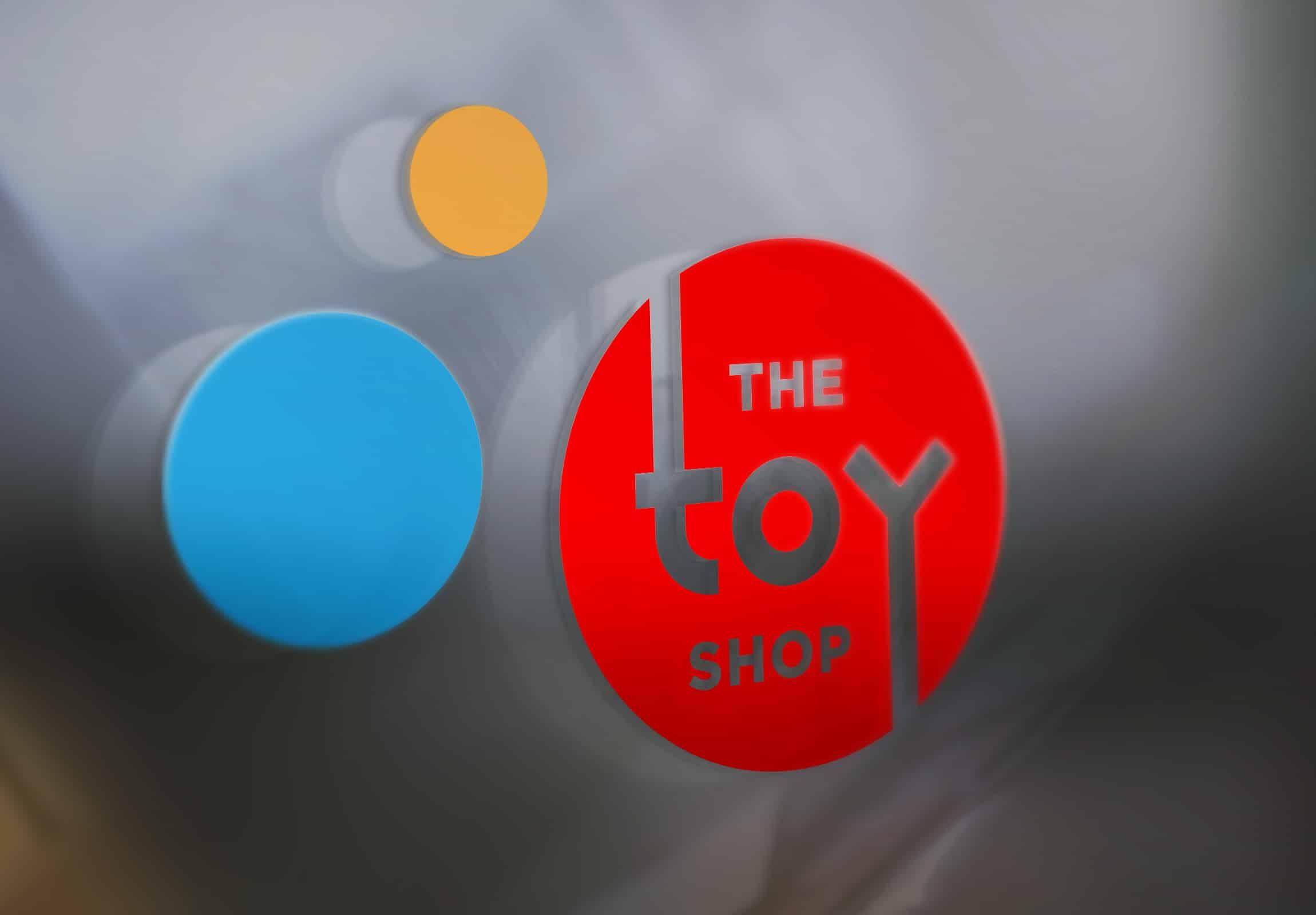 logo-ToyShop