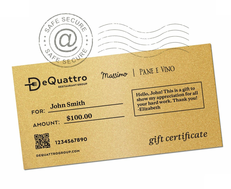 massimo-gift-certificate-mockup2