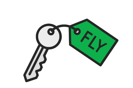 Flywheel Hosting with Atelier LKS