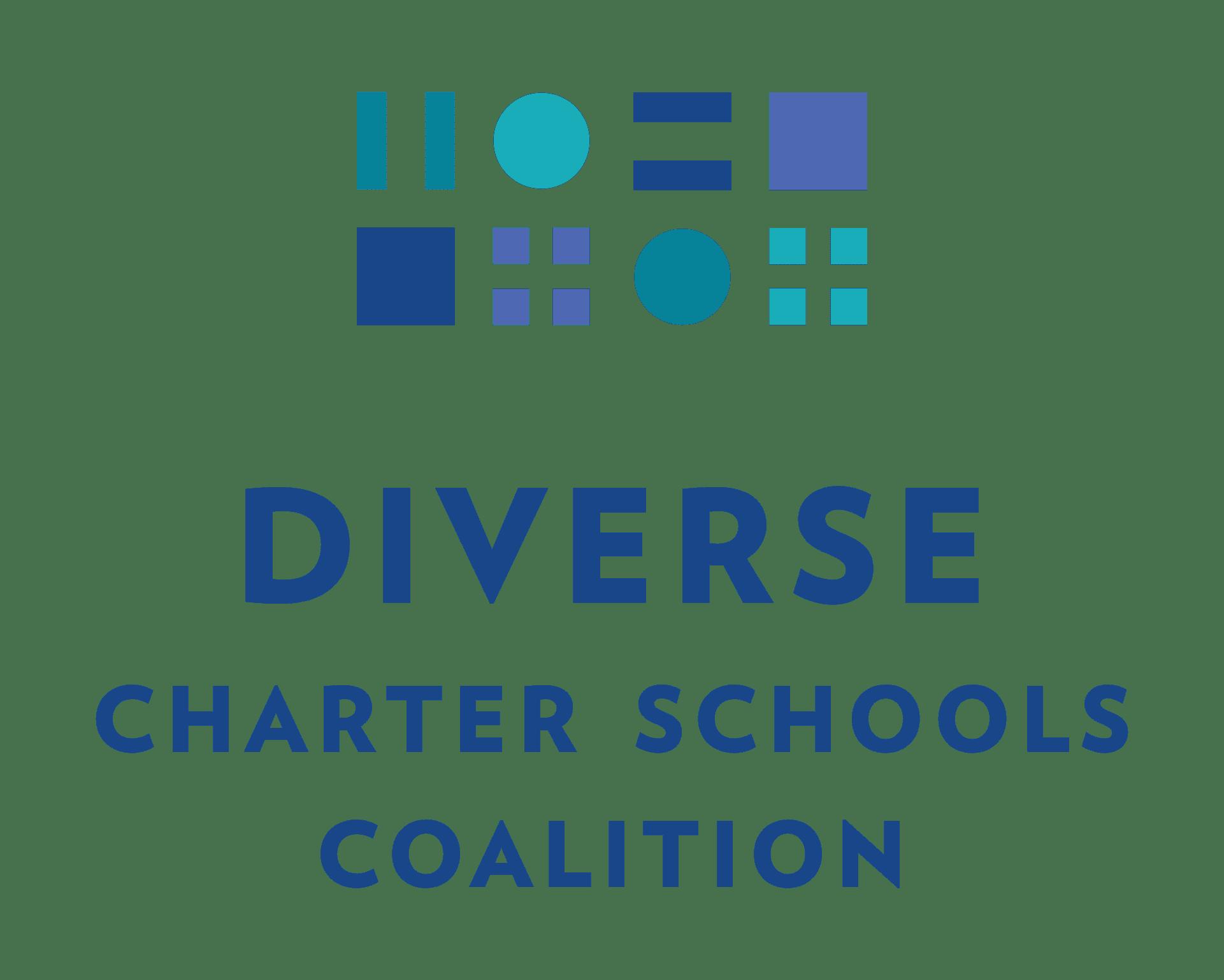 logo: DCSC