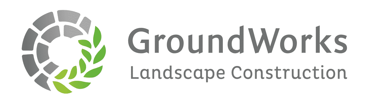 logo: Groundworks Construction