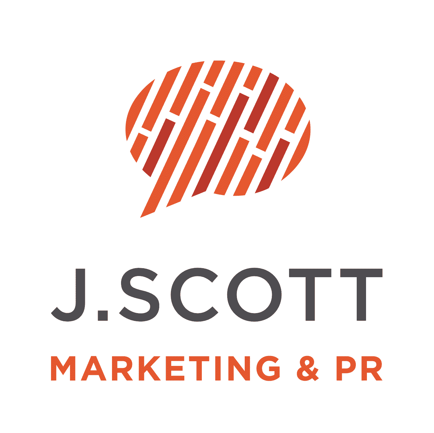 logo: JScott