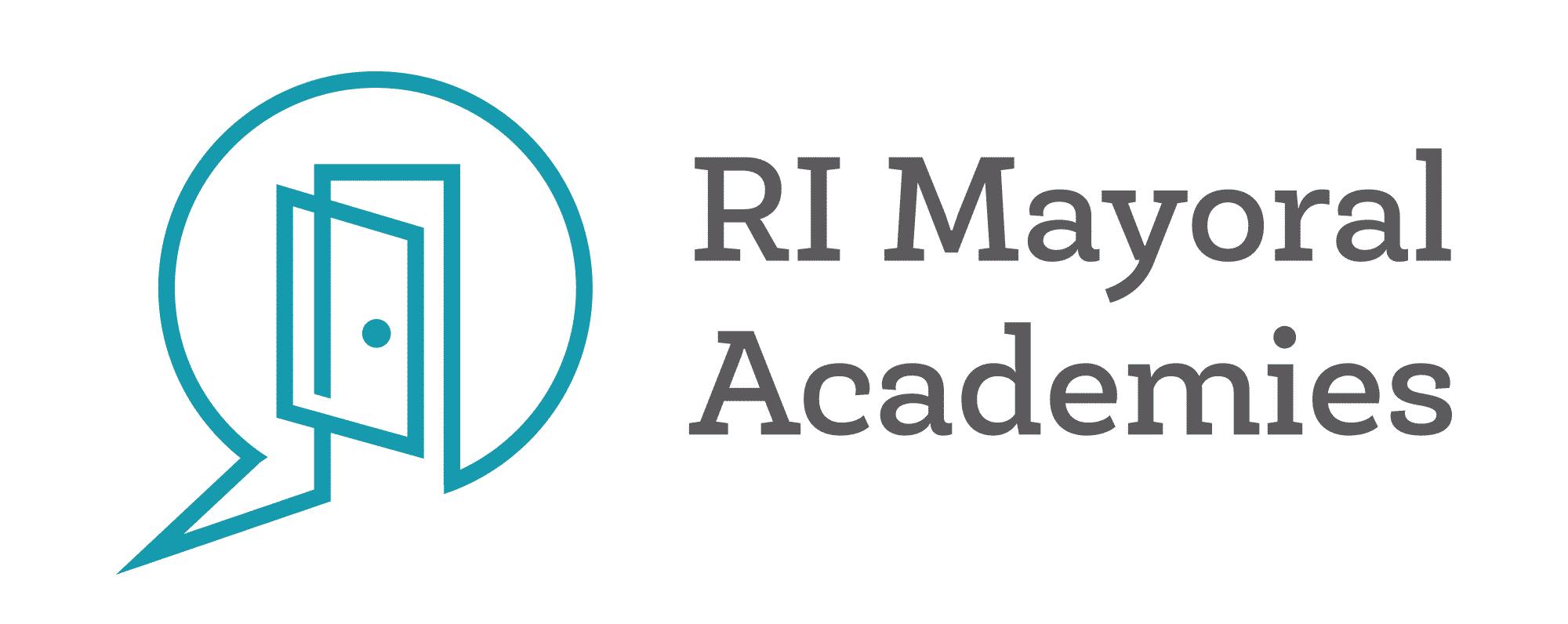 logo: RIMA