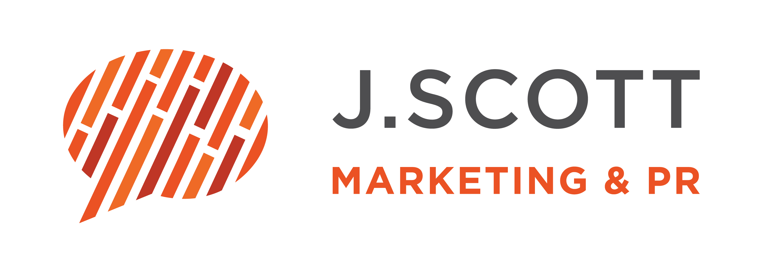 logo: JScott after