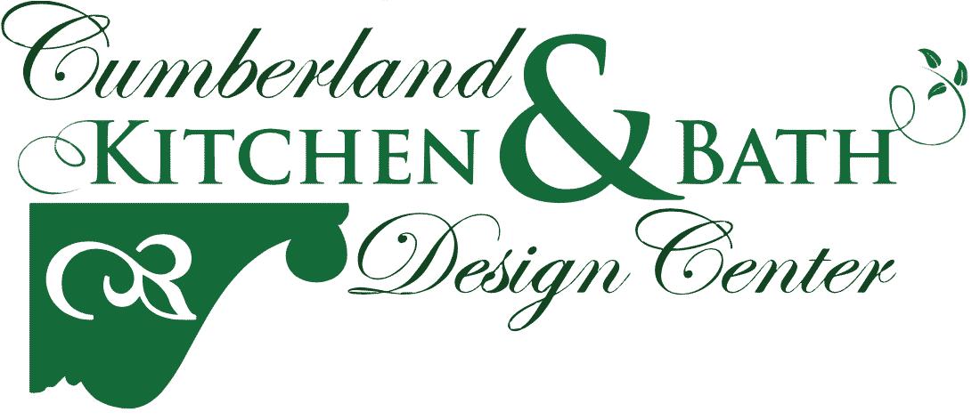 bad logo design: too many decorative elements