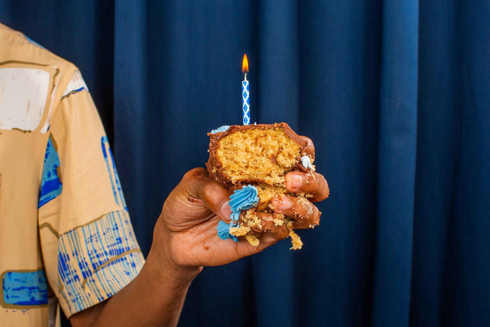 Have your cake and eat it, too, by using these marketing tips from Donald Miller