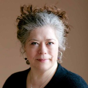 Laurie Neronha: Business Owner, Viriditas Beautiful Skin Therapies