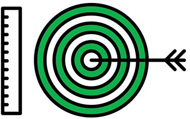 Target your client's pain points