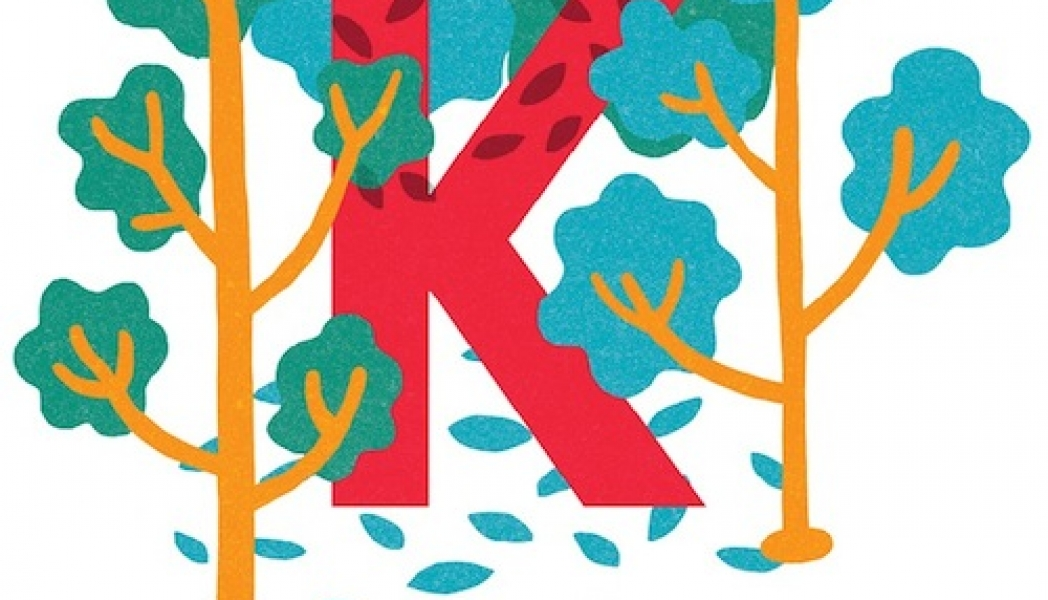 An A-Z Of 'Untranslatable Words'