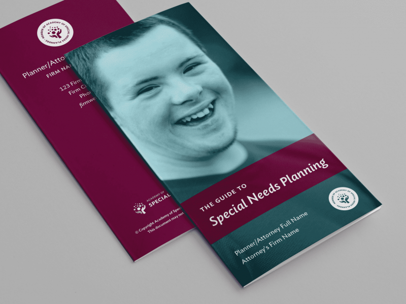 asnp-memberlogo-brochure