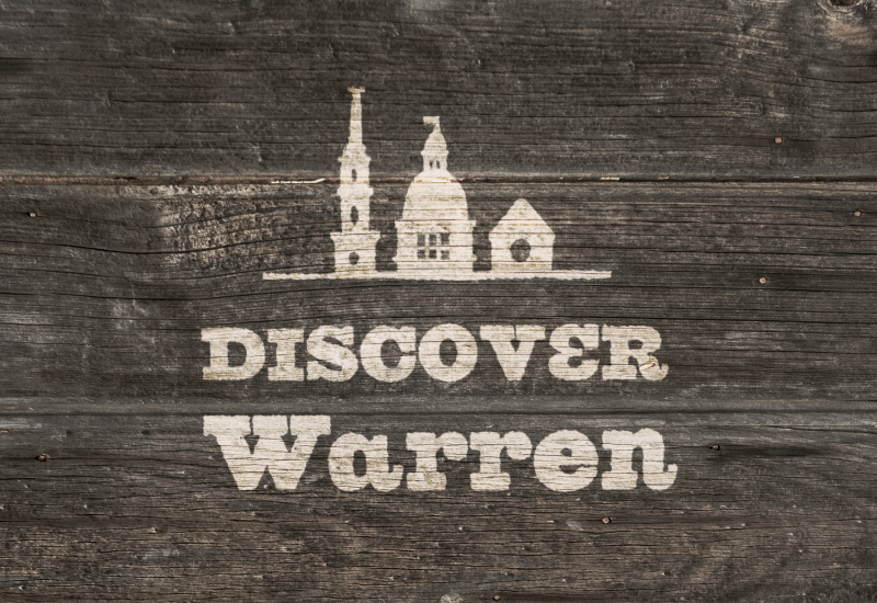 logp-discoverwarren