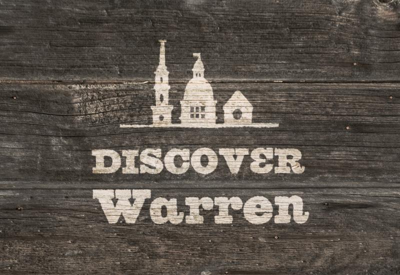 logp-discoverwarren