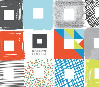 RISD Pre-College